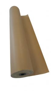 PAPIER KRAFT (au mètre)