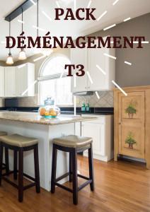 PACK DÉMÉNAGEMENT T3